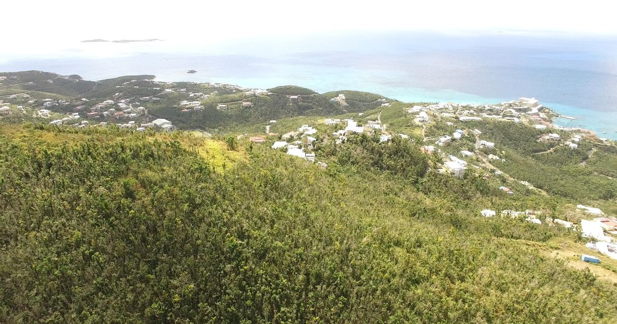 Additional photo for property listing at 14J Thomas NEW 14J Thomas NEW St Thomas, Virgin Islands 00802 United States Virgin Islands