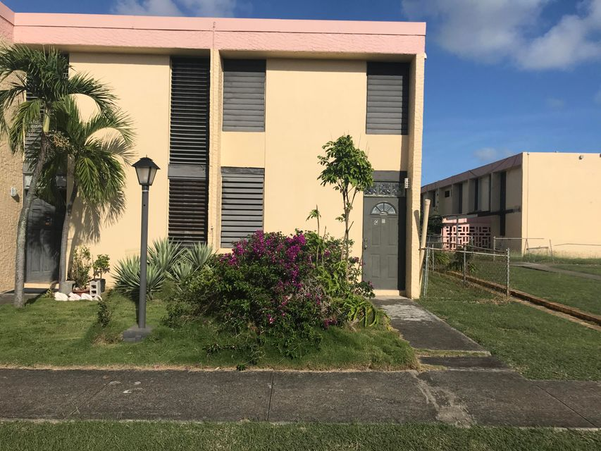 Condominium for Sale at Good Hope 8 Whim (Two Williams) WE Good Hope 8 Whim (Two Williams) WE St Croix, Virgin Islands 00840 United States Virgin Islands