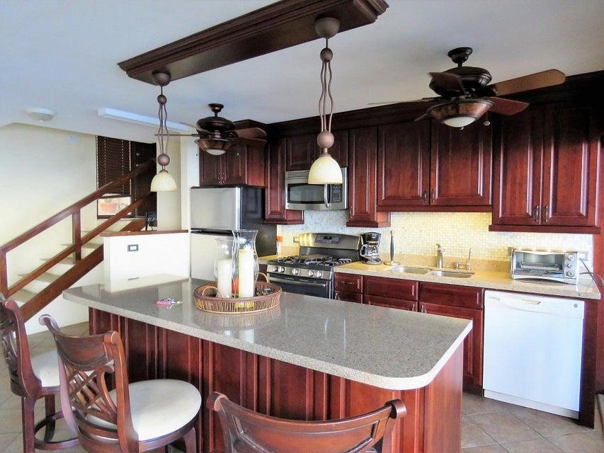 Condominium for Rent at Mahogany Run 11 Lower Lovenlund GNS Mahogany Run 11 Lower Lovenlund GNS St Thomas, Virgin Islands 00802 United States Virgin Islands