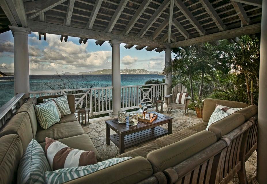 Single Family Home for Sale at 7K Nazareth RH 7K Nazareth RH St Thomas, Virgin Islands 00802 United States Virgin Islands