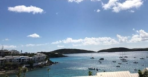 Condominium for Sale at Cowpet Bay West 33 Leeward Nazareth RH Cowpet Bay West 33 Leeward Nazareth RH St Thomas, Virgin Islands 00802 United States Virgin Islands