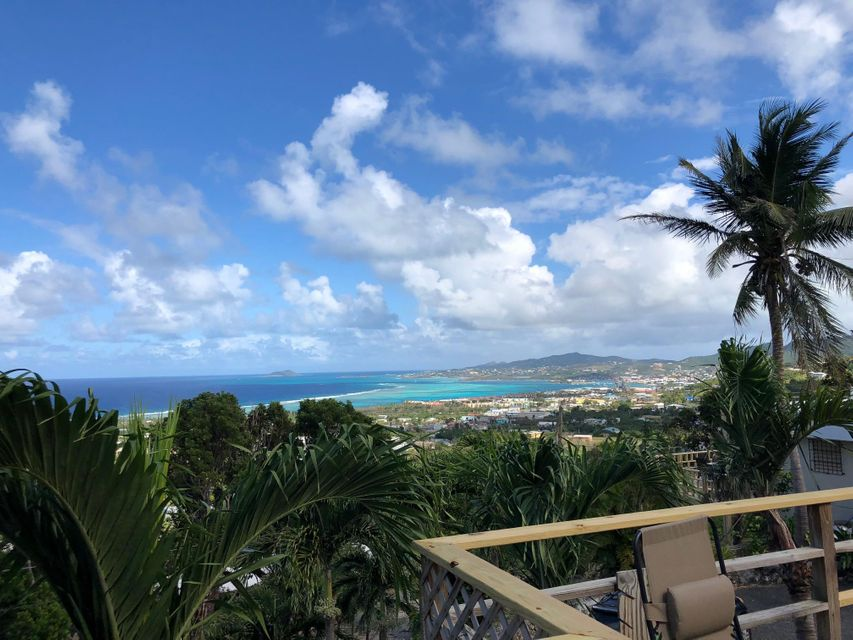 Multi-Family Home for Sale at 81-H La Grande Princesse CO 81-H La Grande Princesse CO St Croix, Virgin Islands 00820 United States Virgin Islands