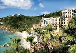 Fractional Ownership for Sale at Frenchman's Cove Gold Frenchman Bay FB Frenchman's Cove Gold Frenchman Bay FB St Thomas, Virgin Islands 00802 United States Virgin Islands