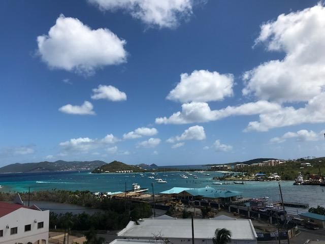 Condominium for Sale at Red Hook Villas 311 Smith Bay RH Red Hook Villas 311 Smith Bay RH St Thomas, Virgin Islands 00802 United States Virgin Islands
