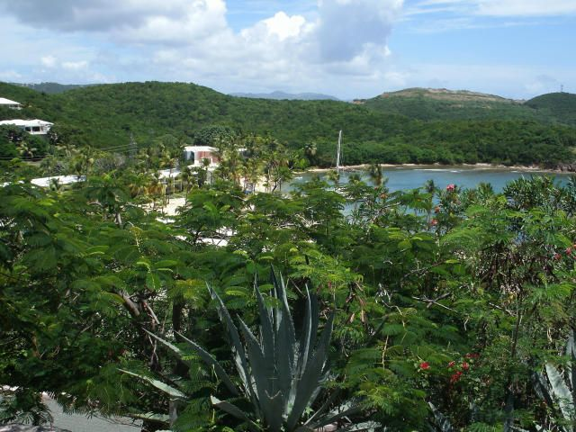 Land for Sale at 34 Bolongo FB 34 Bolongo FB St Thomas, Virgin Islands 00802 United States Virgin Islands
