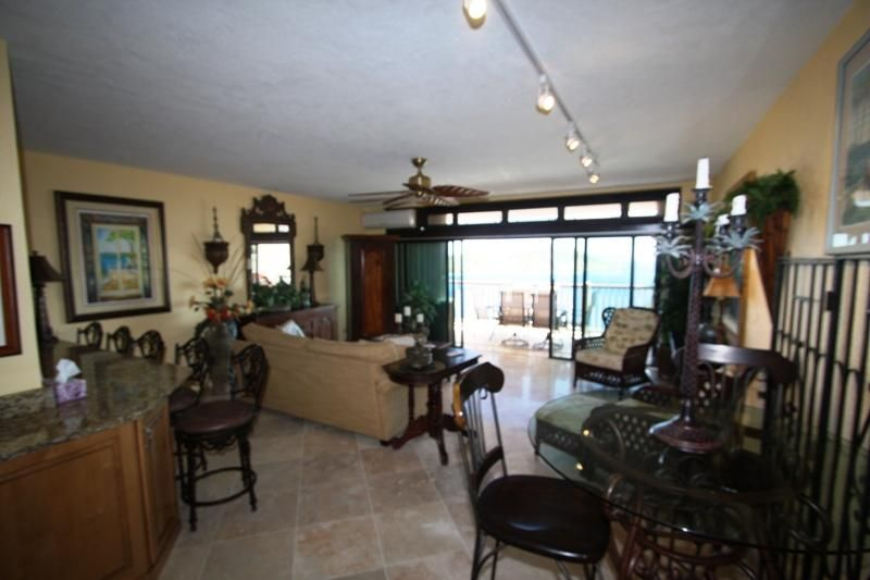 Condominium for Sale at Point Pleasant D20 Smith Bay EE Point Pleasant D20 Smith Bay EE St Thomas, Virgin Islands 00802 United States Virgin Islands