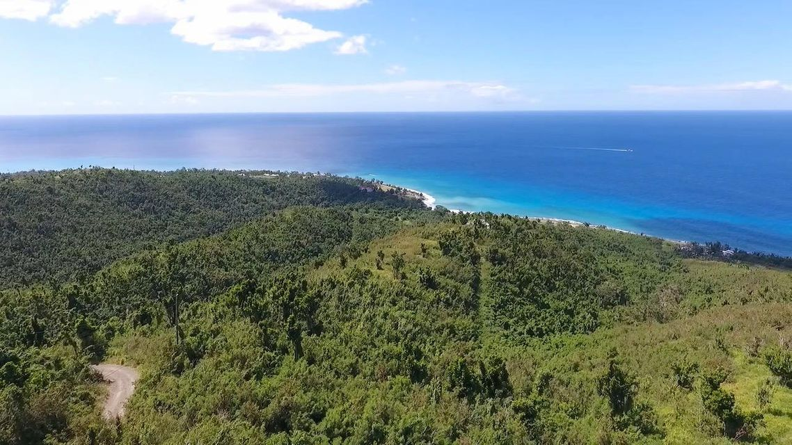 Land for Sale at 9 Butler's Bay NA 9 Butler's Bay NA St Croix, Virgin Islands 00840 United States Virgin Islands