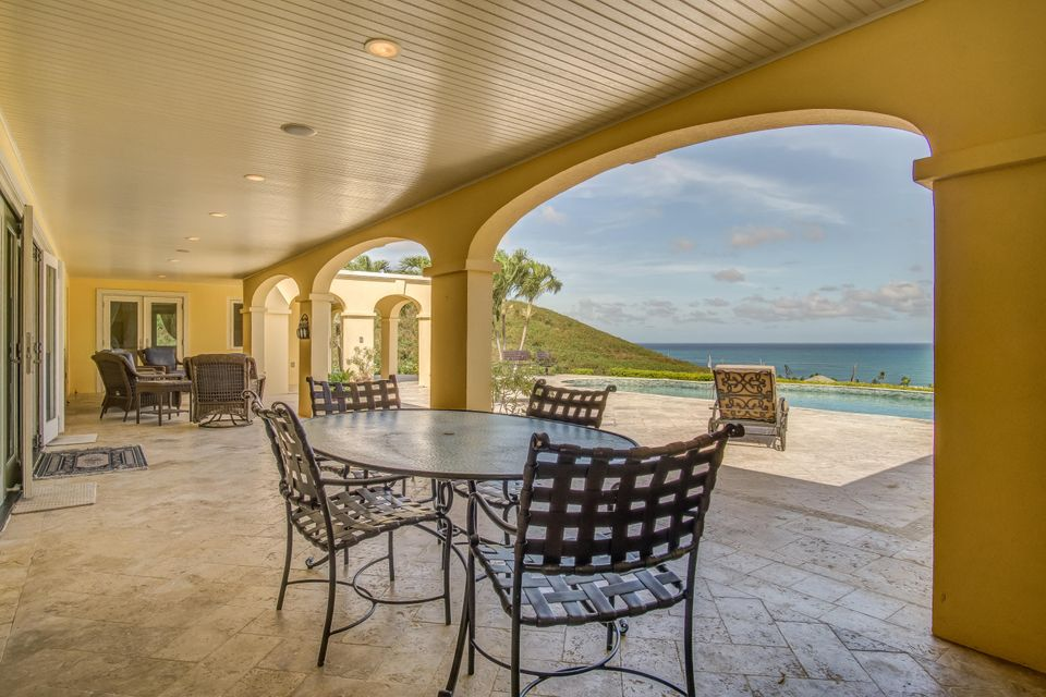 Additional photo for property listing at 27 Anna's Hope EA 27 Anna's Hope EA St Croix, Virgin Islands 00820 United States Virgin Islands