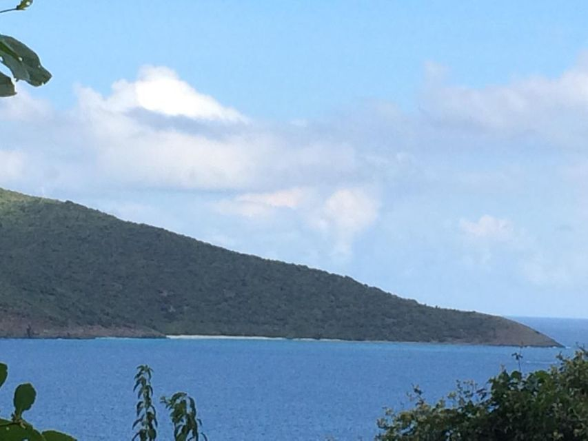 Land for Sale at C42 Lovenlund GNS C42 Lovenlund GNS St Thomas, Virgin Islands 00802 United States Virgin Islands