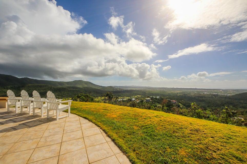独户住宅 为 销售 在 53 River PR 53 River PR 圣克洛伊岛, 维京群岛 00850 美属维尔京群岛