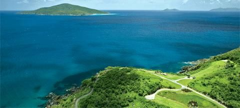 Terreno por un Venta en 4 Rem. Lovenlund GNS 4 Rem. Lovenlund GNS St Thomas, Virgin Islands 00802 Islas Virgenes Ee.Uu.