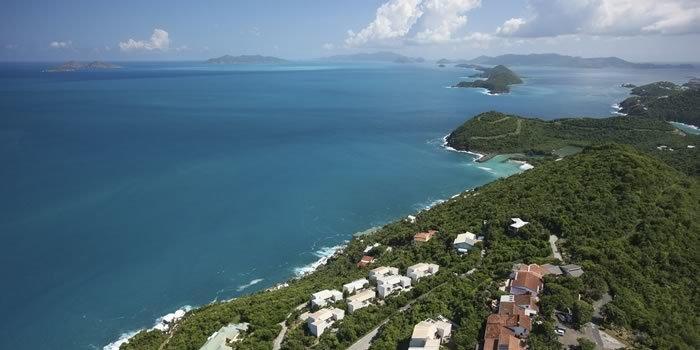 Additional photo for property listing at 4 Rem. Lovenlund GNS 4 Rem. Lovenlund GNS St Thomas, Virgin Islands 00802 United States Virgin Islands