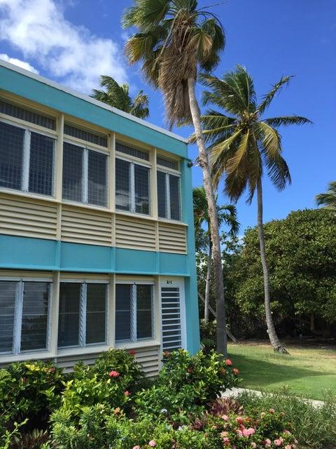 Condominium for Sale at Sapphire Bay West 1 & 2 Smith Bay EE Sapphire Bay West 1 & 2 Smith Bay EE St Thomas, Virgin Islands 00802 United States Virgin Islands