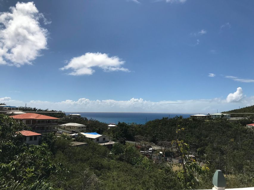 Additional photo for property listing at 14-53 Frenchman Bay FB 14-53 Frenchman Bay FB St Thomas, Virgin Islands 00802 Islas Virgenes Ee.Uu.