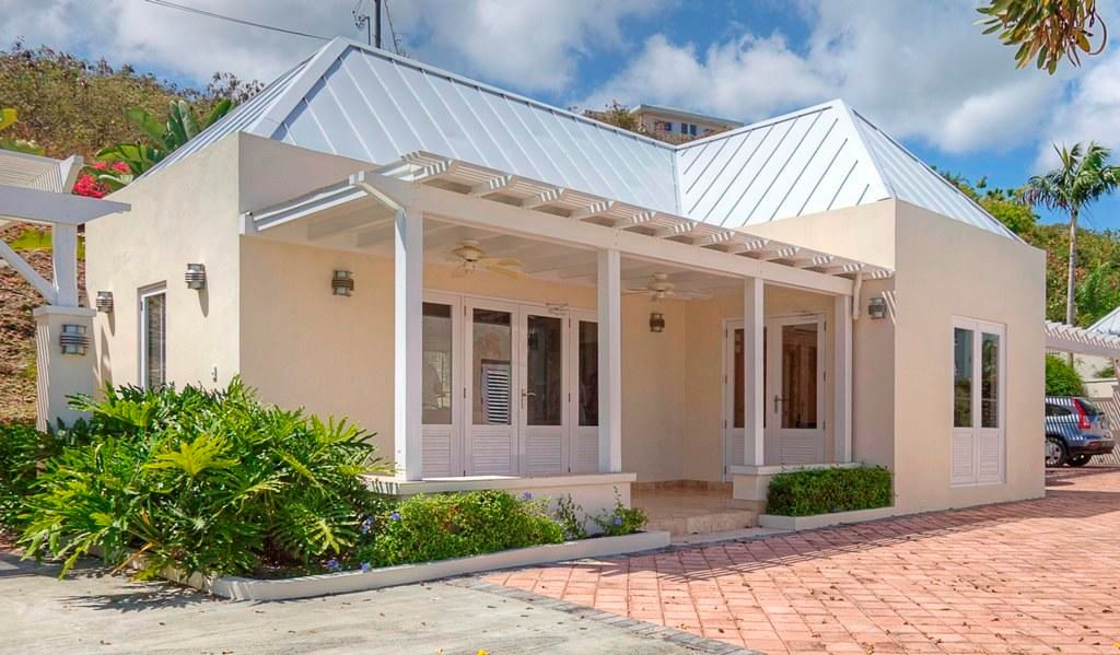 Additional photo for property listing at 109 Anna's Hope EA 109 Anna's Hope EA St Croix, Virgin Islands 00820 United States Virgin Islands