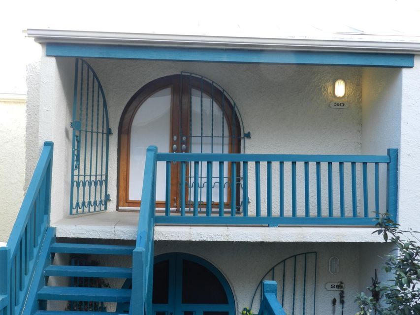 Condominium for Sale at Cowpet Bay West 30 WW Nazareth RH Cowpet Bay West 30 WW Nazareth RH St Thomas, Virgin Islands 00802 United States Virgin Islands