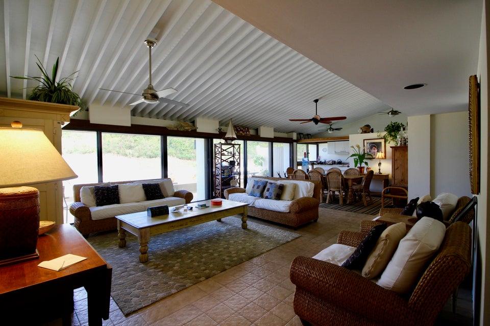 Condominium for Sale at Mahogany Run 505 U Lovenlund GNS Mahogany Run 505 U Lovenlund GNS St Thomas, Virgin Islands 00802 United States Virgin Islands
