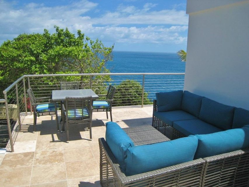 Additional photo for property listing at 9-1-28 Peterborg GNS 9-1-28 Peterborg GNS St Thomas, Virgin Islands 00802 United States Virgin Islands