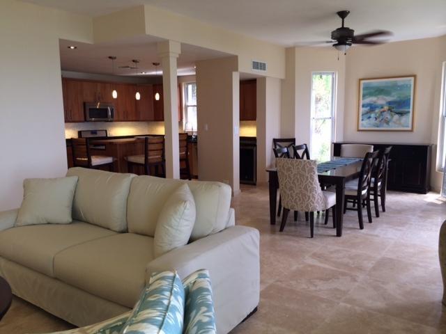 Condominium for Rent at Pinnacle (The) 1 Elizabeth GNS Pinnacle (The) 1 Elizabeth GNS St Thomas, Virgin Islands 00802 United States Virgin Islands