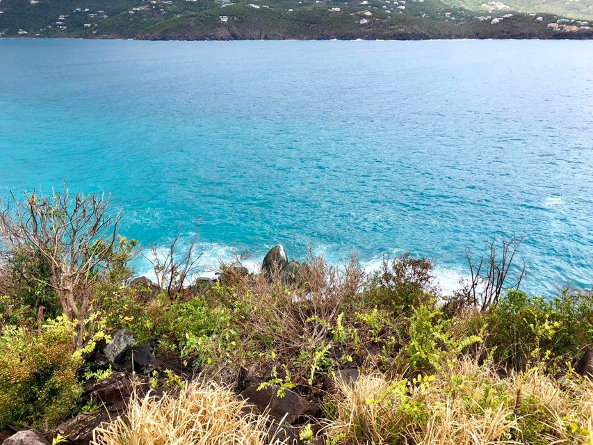 Land for Sale at 9-2-28 Peterborg GNS 9-2-28 Peterborg GNS St Thomas, Virgin Islands 00802 United States Virgin Islands