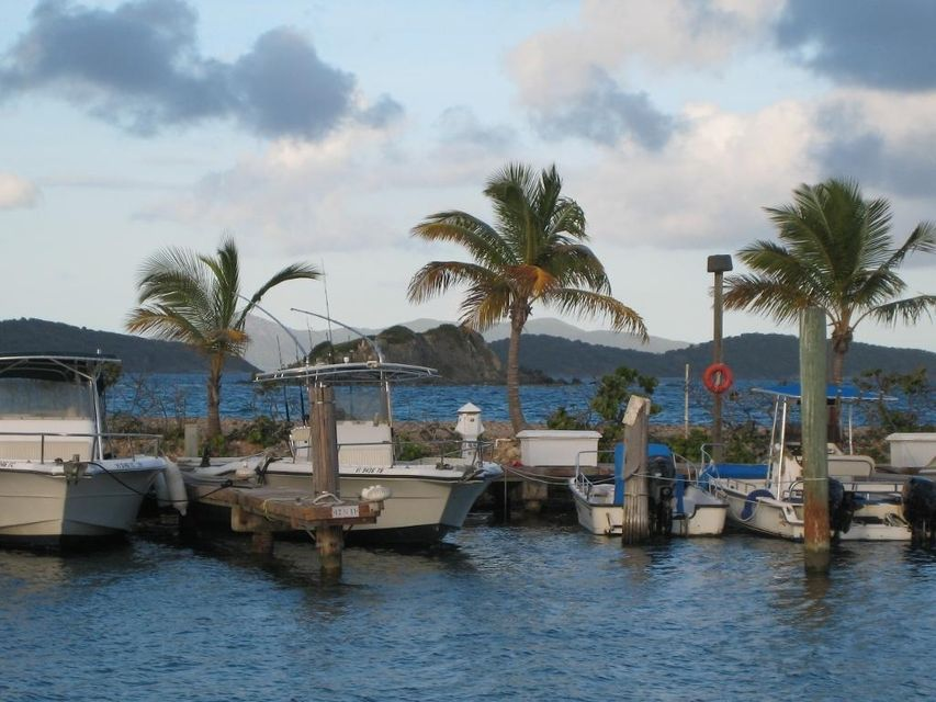 Additional photo for property listing at Sapphire Beach Resort & Marina N-11 Smith Bay RH Sapphire Beach Resort & Marina N-11 Smith Bay RH St Thomas, Virgin Islands 00802 United States Virgin Islands