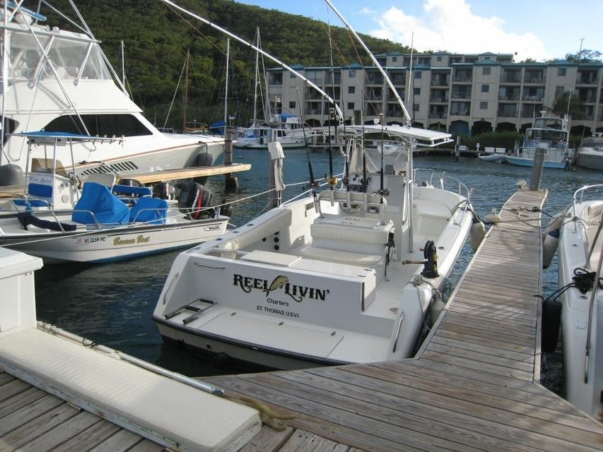 Additional photo for property listing at Sapphire Beach Resort & Marina N-11 Smith Bay RH Sapphire Beach Resort & Marina N-11 Smith Bay RH St Thomas, Virgin Islands 00802 Isles Vierges Américaines