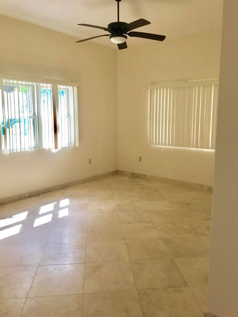 Additional photo for property listing at 12-2 Peterborg GNS 12-2 Peterborg GNS St Thomas, Virgin Islands 00802 Islas Virgenes Ee.Uu.