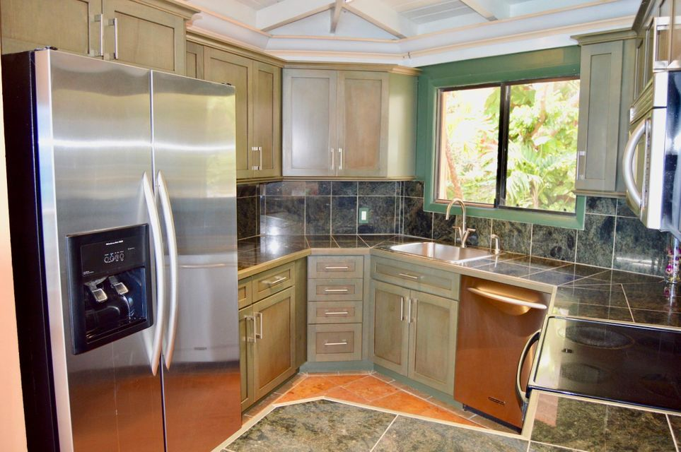 Additional photo for property listing at C-32&C33-1 Lovenlund GNS C-32&C33-1 Lovenlund GNS St Thomas, Virgin Islands 00802 Islas Virgenes Ee.Uu.