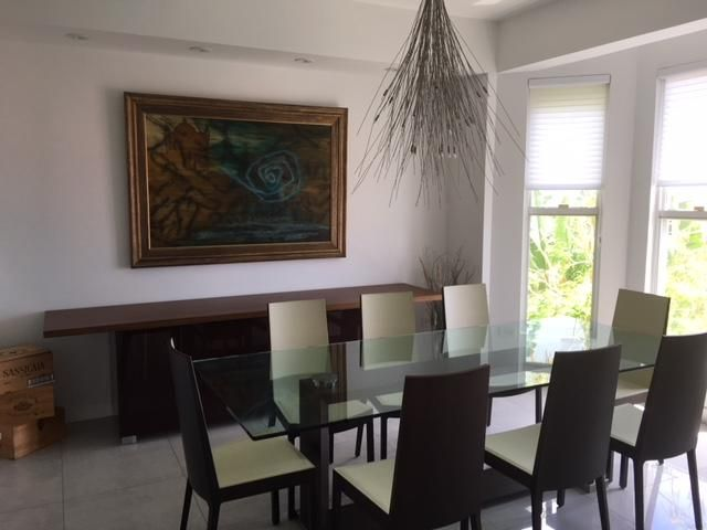 Additional photo for property listing at Pinnacle (The) 6-1 Elizabeth GNS Pinnacle (The) 6-1 Elizabeth GNS St Thomas, Virgin Islands 00802 United States Virgin Islands
