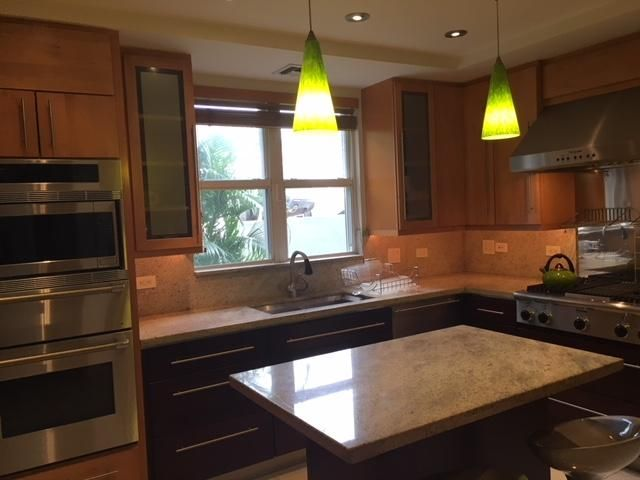 Additional photo for property listing at Pinnacle (The) 6-1 Elizabeth GNS Pinnacle (The) 6-1 Elizabeth GNS 圣托马斯, 维京群岛 00802 美属维尔京群岛
