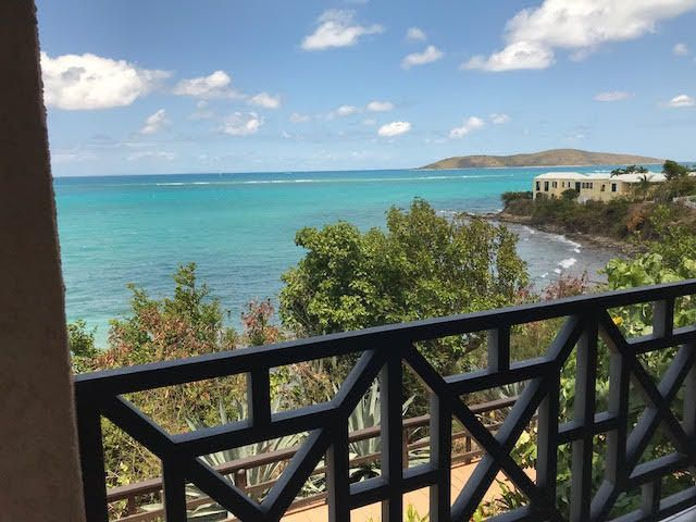 Condominium for Sale at Carden Beach 515 Coakley Bay EB Carden Beach 515 Coakley Bay EB St Croix, Virgin Islands 00820 United States Virgin Islands
