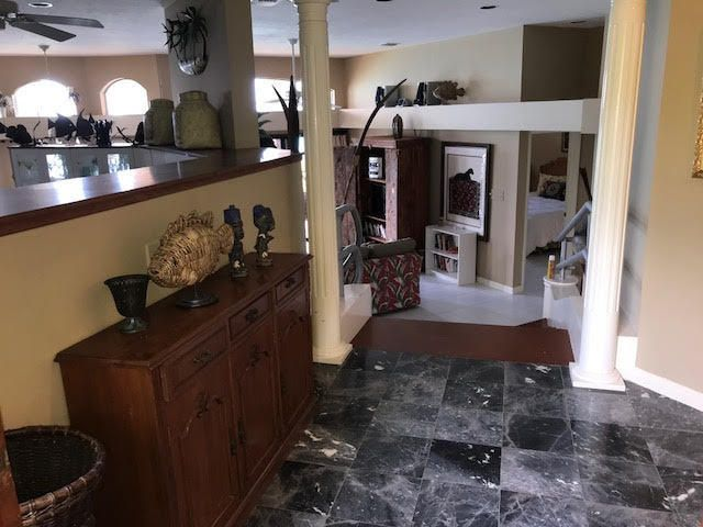 Additional photo for property listing at Carden Beach 515 Coakley Bay EB Carden Beach 515 Coakley Bay EB 圣克洛伊岛, 维京群岛 00820 美属维尔京群岛