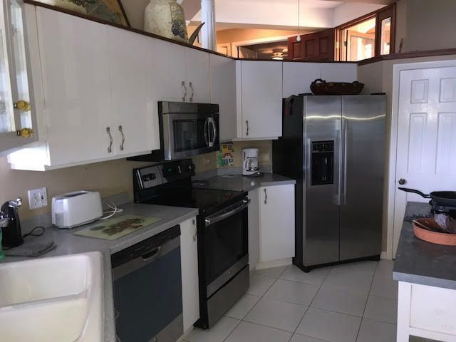 Additional photo for property listing at Carden Beach 515 Coakley Bay EB Carden Beach 515 Coakley Bay EB St Croix, Virgin Islands 00820 Isles Vierges Américaines
