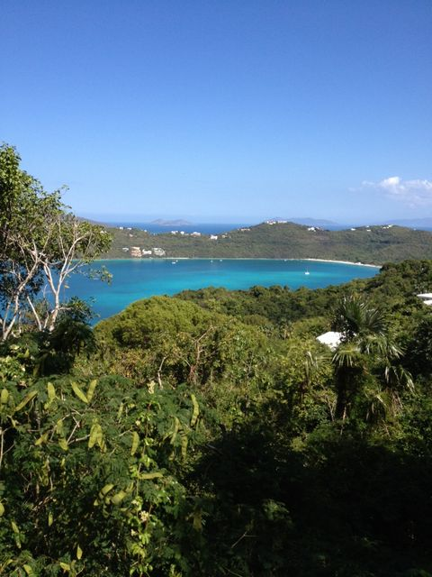Additional photo for property listing at 3B-1 Lerkenlund GNS 3B-1 Lerkenlund GNS St Thomas, Virgin Islands 00802 Isles Vierges Américaines