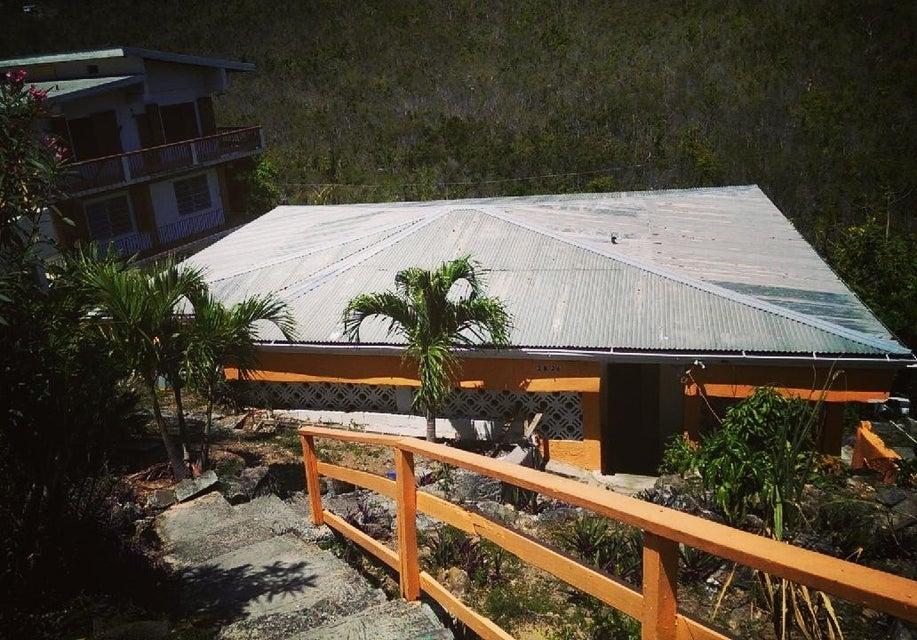 Multi-Family Home for Sale at 2B-26 Mariendal RH 2B-26 Mariendal RH St Thomas, Virgin Islands 00802 United States Virgin Islands
