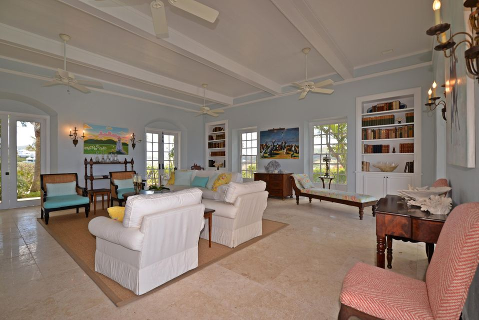 Additional photo for property listing at 18 and 19 Shoys (The) EA 18 and 19 Shoys (The) EA St Croix, Virgin Islands 00820 United States Virgin Islands