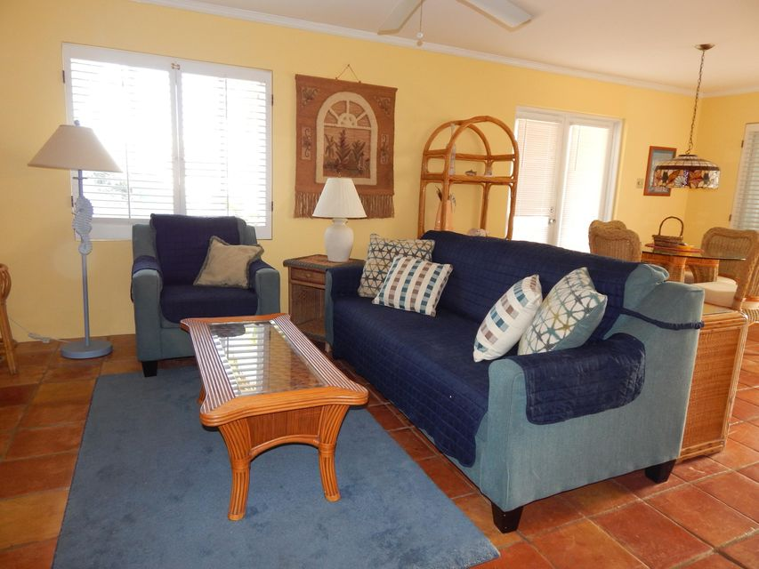 Condominium for Sale at SG Crtyd Villas 16 Southgate Farm EA SG Crtyd Villas 16 Southgate Farm EA St Croix, Virgin Islands 00820 United States Virgin Islands