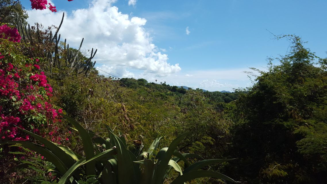 Additional photo for property listing at 4D-E Smith Bay EE 4D-E Smith Bay EE St Thomas, Virgin Islands 00802 United States Virgin Islands