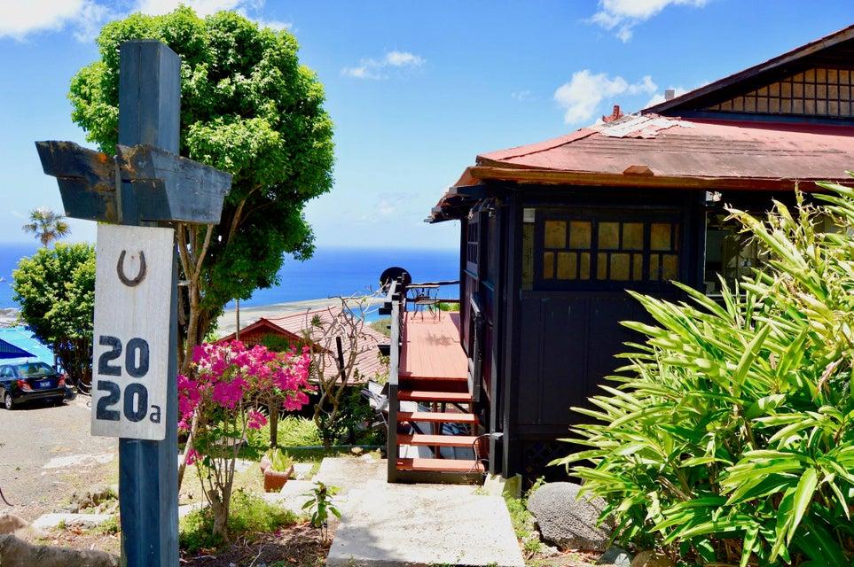 Condominium for Sale at Shibui 20 & 20A Contant SS Shibui 20 & 20A Contant SS St Thomas, Virgin Islands 00802 United States Virgin Islands