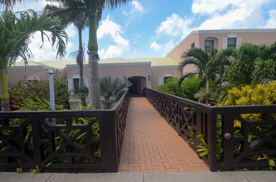 Condominium for Sale at Carden Beach 424 Coakley Bay EB Carden Beach 424 Coakley Bay EB St Croix, Virgin Islands 00820 United States Virgin Islands