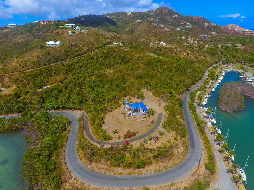 Additional photo for property listing at 2,3,3A,5 Morningstar QU 2,3,3A,5 Morningstar QU St Croix, Virgin Islands 00820 Виргинские Острова