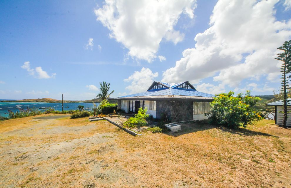 Additional photo for property listing at 2,3,3A,5 Morningstar QU 2,3,3A,5 Morningstar QU St Croix, Virgin Islands 00820 Islas Virgenes Ee.Uu.