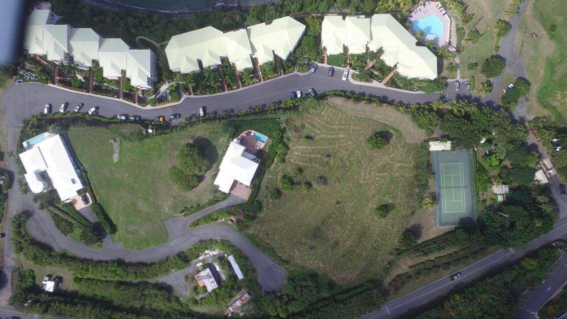 Land for Sale at 15-6 Coakley Bay EB 15-6 Coakley Bay EB St Croix, Virgin Islands 00820 United States Virgin Islands