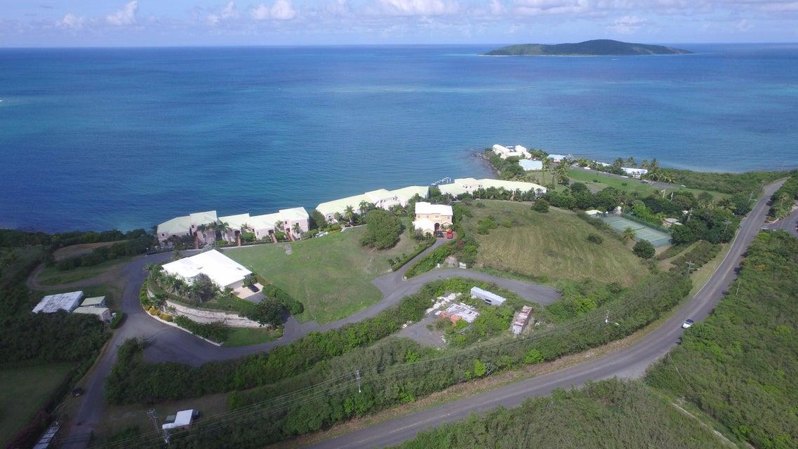 Land for Sale at 15-9 Coakley Bay EB 15-9 Coakley Bay EB St Croix, Virgin Islands 00820 United States Virgin Islands