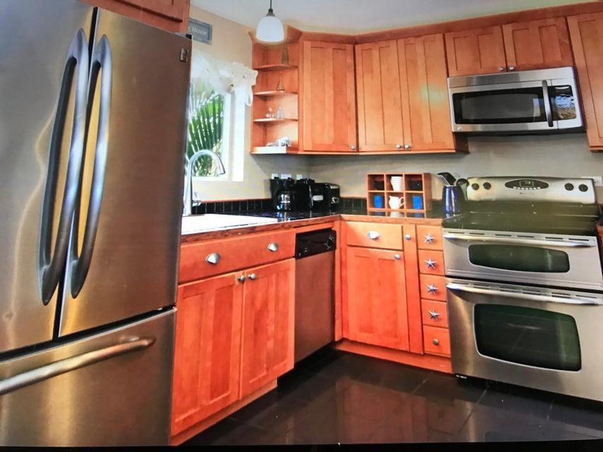 Condominio por un Alquiler en Anchorage (The) 110 Smith Bay RH Anchorage (The) 110 Smith Bay RH St Thomas, Virgin Islands 00802 Islas Virgenes Ee.Uu.