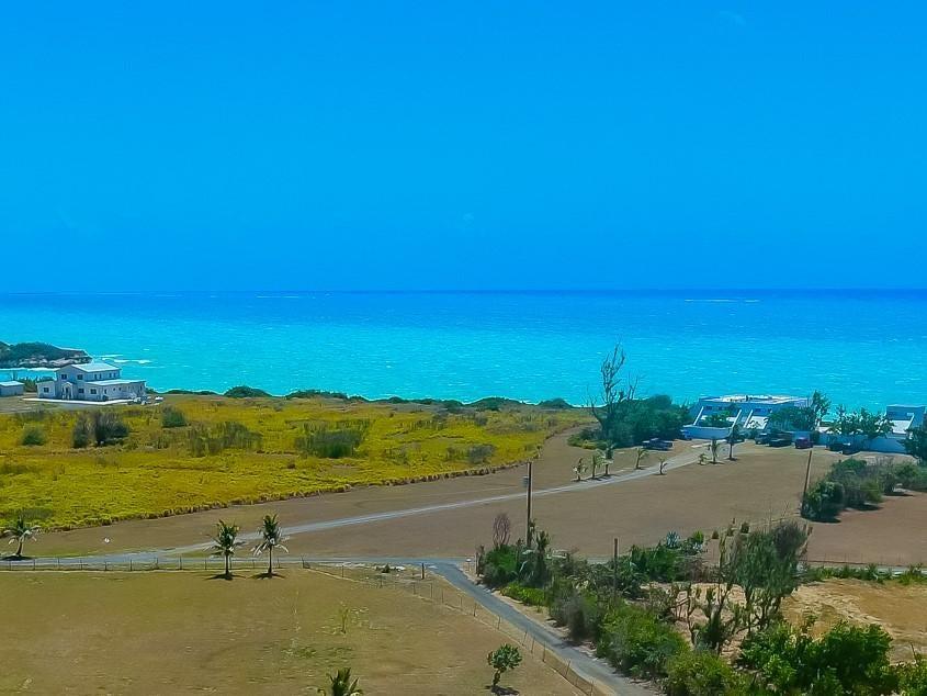 Land for Sale at 134 Carlton WE 134 Carlton WE St Croix, Virgin Islands 00840 United States Virgin Islands