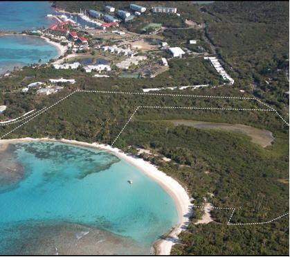 Land for Sale at 14A1&14A2 Smith Bay EE 14A1&14A2 Smith Bay EE St Thomas, Virgin Islands 00802 United States Virgin Islands