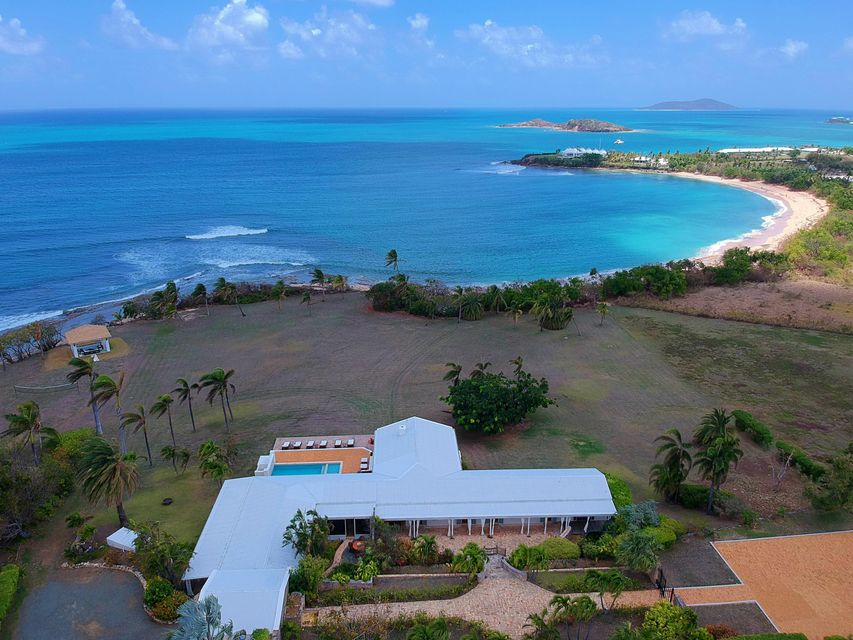 Additional photo for property listing at 8,8B & 14 Shoys (The) EA 8,8B & 14 Shoys (The) EA St Croix, Virgin Islands 00820 United States Virgin Islands