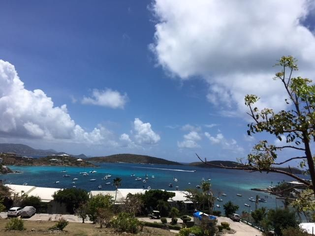 Condominium for Sale at Cowpet Bay West #3 Nazareth RH Cowpet Bay West #3 Nazareth RH St Thomas, Virgin Islands 00802 United States Virgin Islands