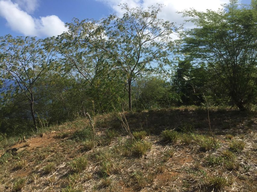 Additional photo for property listing at 2B-D-2 Caret Bay LNS 2B-D-2 Caret Bay LNS St Thomas, Virgin Islands 00802 Виргинские Острова